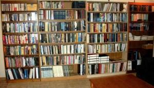 libraryfrontroom.jpg
