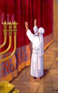 Yom_Kippur_Prayer