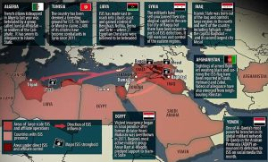 isis-influence-map