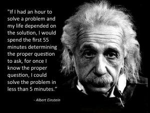 albert-einstein-solving-problems