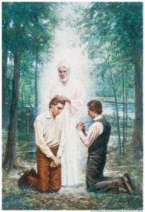 john-the-baptist-confers-priesthood