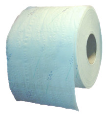 roll-toilet-paper