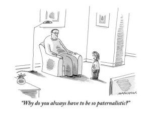 paternalism-cartoon