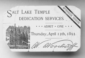 slc-temple-dedication-ticket