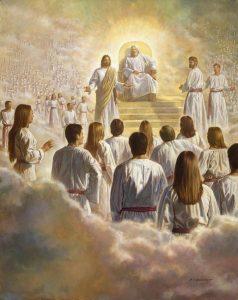 the-divine-council