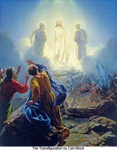 transfiguration-carl-bloch