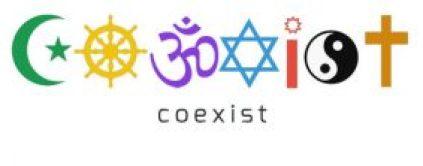 coesxist