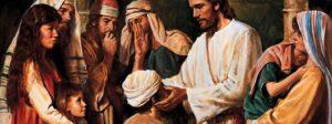 jesus-healing-blind-man