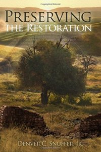preserving-the-restoration