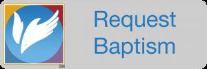 request-baptism