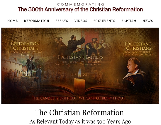 christianreformation1