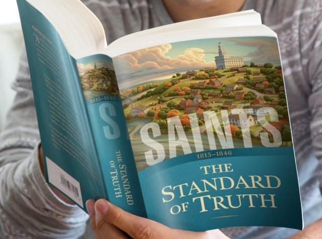 saints-standard-of-truth