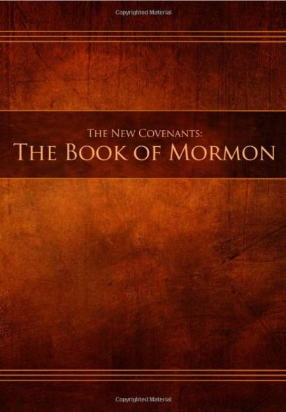 the-new-covenants