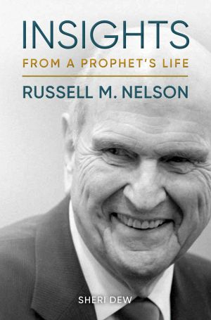 insights-from-a-prophets-life