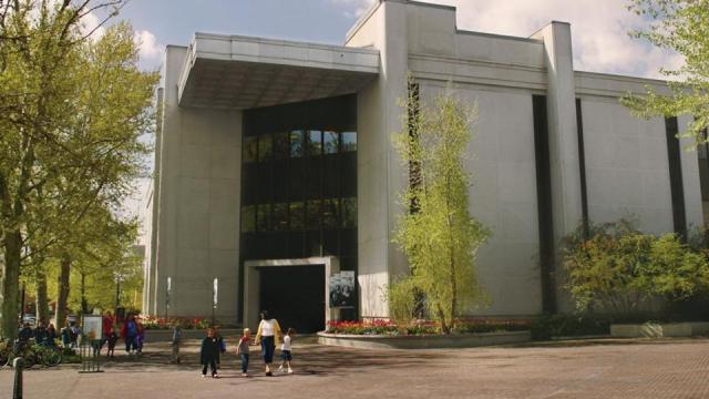 family-history-library-slc