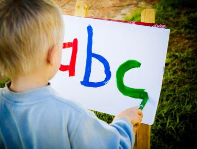 child_abc