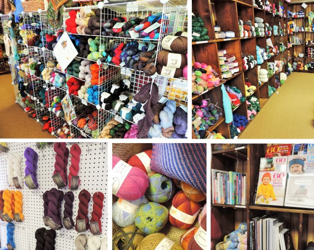 colonial yarn store 2
