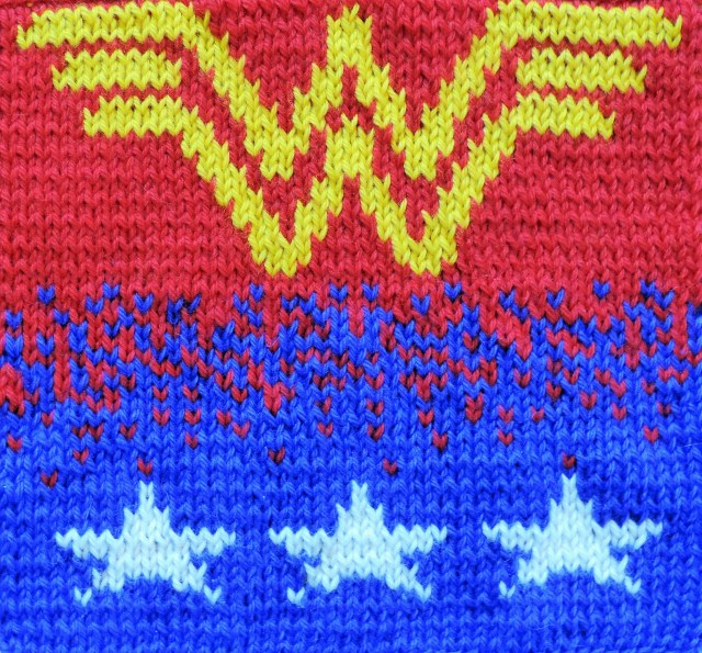 Week 14 Wonder Woman (2)