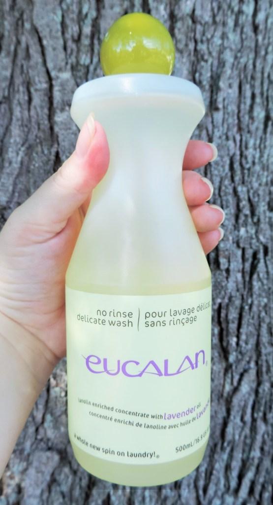 Eucalan (1)