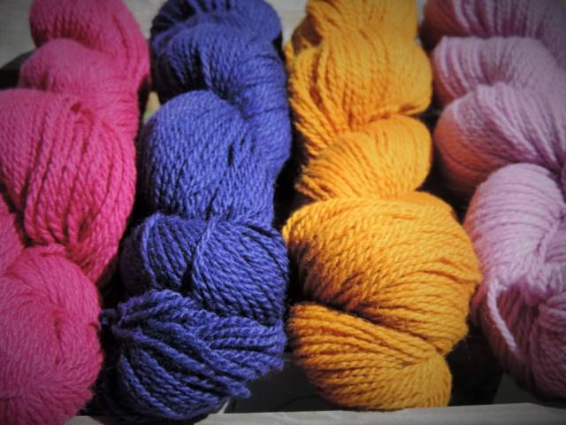 O-Wool (1)