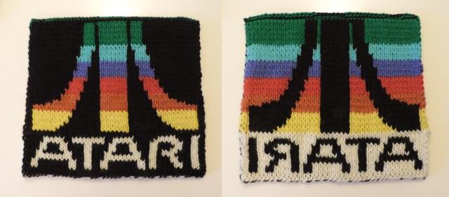 week 38 Atari (1)