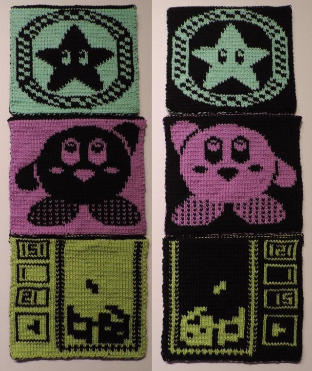 03 Kirby 4