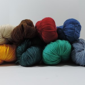 Interlude Yarn 2