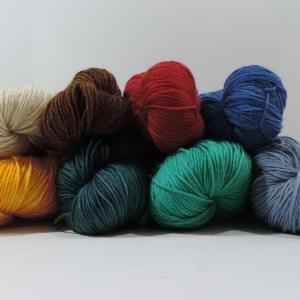Interlude Yarn 2