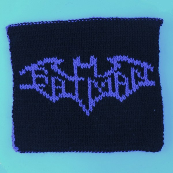 28 Batman 2