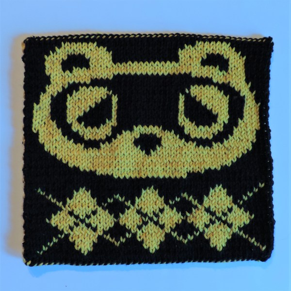 29 Animal Crossing 2