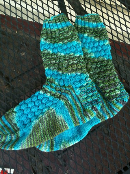 minecraft_socks_done_medium2