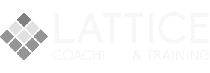 Lattice Training