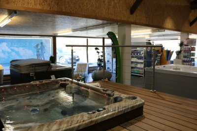 Magasin Everblue piscine et spa Lattion&Veillard Valais Suisse (37)