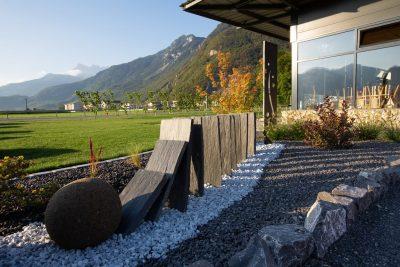Lattion&Veillard Paysagiste Piscine et spa Valais Suisse (1)