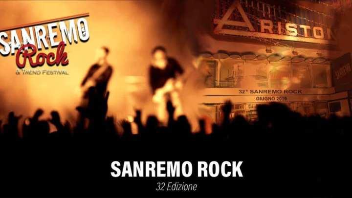 Sanremo Rock 2019 – vincono i Piqued Jacks dalla Toscana