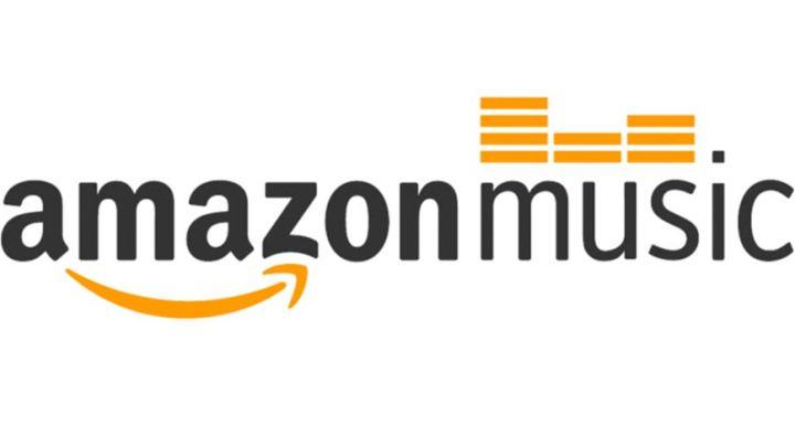 Amazon sfida Spotify e propone musica in streaming gratis