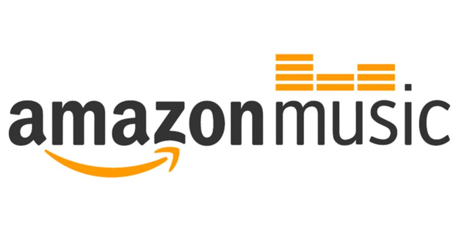Amazon sfida Spotify e propone musica in streaming gratis