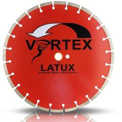 Vortex Blade