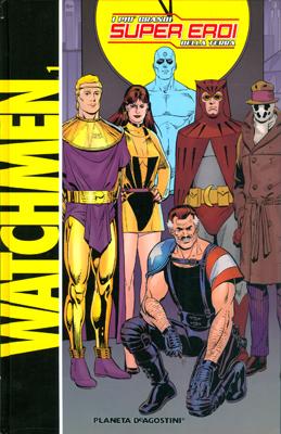 i_piu_grandi_super_eroi_della_terra_1_watchmen_1