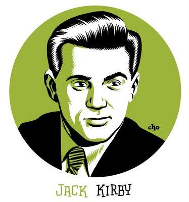 Jack_Kirby_portrait_cho