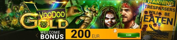 Argo kazino