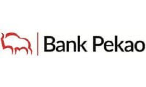 Bank Pekao Infolinia, Obsługa Klienta