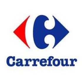 Carrefour Infolinia, Obsługa Klienta