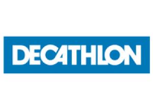 Decathlon Infolinia, Obsługa Klienta