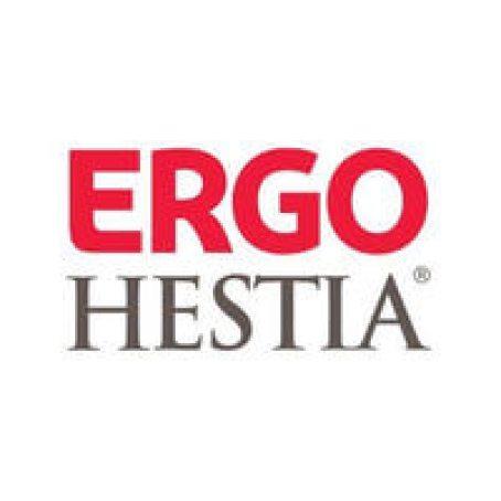 ERGO Hestia Infolinia, Obsługa Klienta