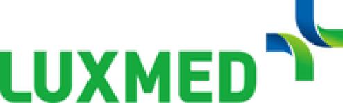 LUX MED Infolinia, Obsługa Klienta
