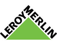 Leroy Merlin Infolinia, Obsługa Klienta