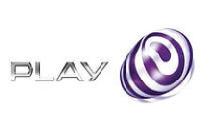 Play Infolinia, Obsługa Klienta