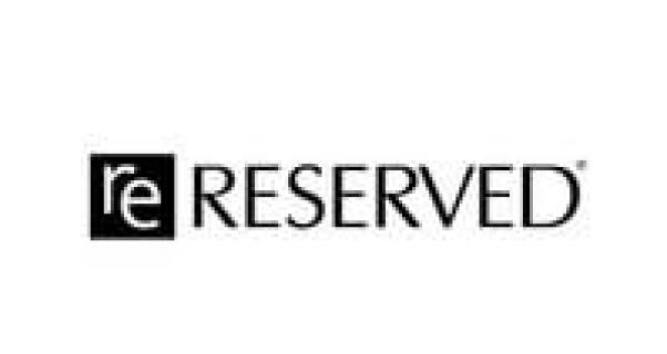Reserved Infolinia, Obsługa Klienta