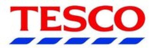 Tesco Infolinia, Obsługa Klienta